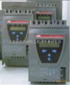 ABB软启动器 PSR72-600-81