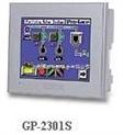特价销售GP2301-SC41-24V 可编程人机界面