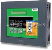 特价销售GP2500-TC41-24V 可编程人机界面