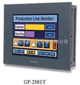 GP2501-TC41-24V-特价销售GP2501-TC41-24V 可编程人机界面