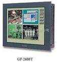 特价销售GP2600-TC41-24V 可编程人机界面