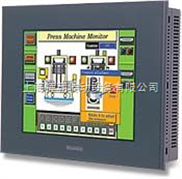 GP2300-TC41-24V-特价销售GP2300-TC41-24V可编程人机界面