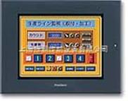 特价销售GP477R-EG41-24VP可编程人机界面