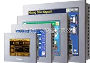特价销售AST3301W-S1-D24(伪彩)可编程人机界面