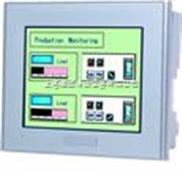 特价销售AST3201-A1-D24(单色)可编程人机界面