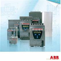 销售ABB软启动器PST 37-690-70T