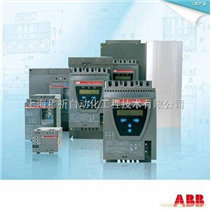 销售ABB软启动器PST175-690-70