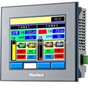 特价销售GP377-LG41-24V可编程人机界面