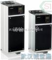 RNHV系列-供应雷诺尔变频柜高压变频器变频箱