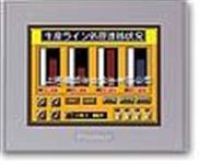 上海挥朝特价销售GP577R-TC41-24V可编程人机界面