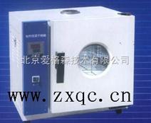 电热恒温干燥箱 型号:BDW1-202-0ASB库号:M397344