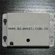 电池供电/LCD显示型客流量计数器 型号:HG08-NBX56N库号:M132371