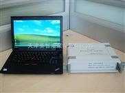 电脑型灌浆记录仪