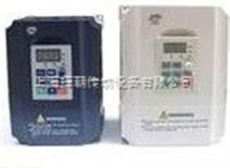 TD3300-4T0110G上海挥朝一级代理艾默生变频器产品