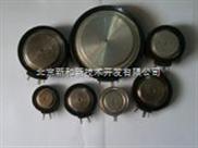 ABB北京变频器 NRFC-92