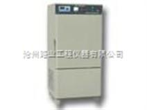ZDR砖冻融试验箱(路腾仪器)