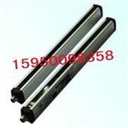 SEG20-2504-供应信索通用型光栅SEG20-2504