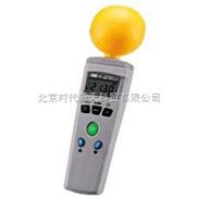 TES-92-电磁场强度测试仪
