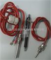德国KRIWAN温度传感器 PTC温度传感器 02D512S