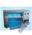ZN-TZ-【广州东莞】转鼓紫外光试验箱\台式紫外光试验箱