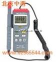 华仪*高精度温湿度表 型号:H60库号:M250224