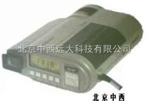 便携式红外线测温仪(600-3000℃) 型号:BJD1-IR-AHSO库号:M252500