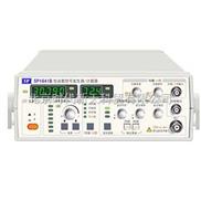 SP1641B-信号发生器