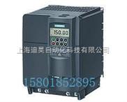 江苏西门子变频器MM440维修