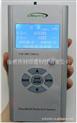 广州pm2.5粉尘检测仪生产厂家