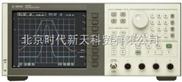 FY175L-智能网络分析仪
