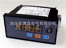 GW8000数显表