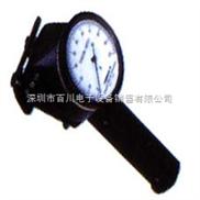 YOKOGAWA T-101-02线材张力计