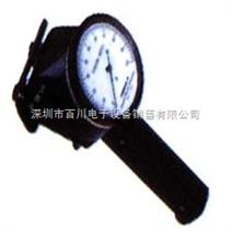YOKOGAWA T-101-50线材张力计