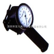 YOKOGAWA T-102-02线材张力计