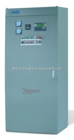EM303-2R2G/3R0P-3AB正弦变频器矢量开环变频器