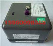 RA890F1460*2山武燃烧控制器