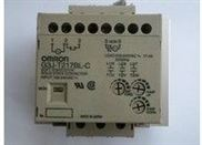 omron欧姆龙三相电机用固态接触器G3J-T217BL