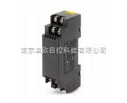 电流电压转换器/变换器