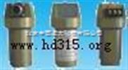 一体化振动变送器 型号:BJ44-YMLV-V库号:M384418