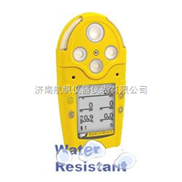 GasAlertMicro 5 IR二氧化碳检测仪