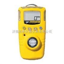 GasAlertExtreme一氧化氮检测仪,一氧化氮泄漏检测仪