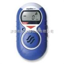 霍尼韦尔Impluse XP氧气检测仪,氧气泄漏检测仪