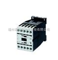 DILEM-01(415V50HZ,480V60HZ)-伊顿接触器
