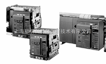 IZM97H3-U08CW专业维修