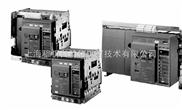 IZM97H3-U16CW专业维修