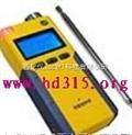 便携式氢气检测仪(扩散式) 型号:SJ68-8080
