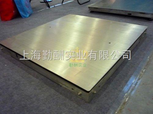 1吨电子地磅价格,汽车双层地磅/碳钢,北京电子地磅热销