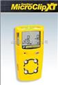 复合式气体检测仪 MC-4手持式多气体检测仪