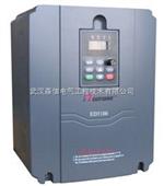易驱ED3000风机水泵型变频器-易驱变频器一级代理