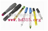 米克水质/pH/EC/TDS多合一探头 型号:milwaukeech/MA850(SE600) 库号